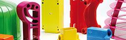 verniciature industriali con polvere epossidica, poliestere, epossipoliestere e poliuretanica